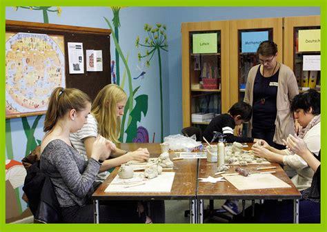 kunst und kreativ itzehoe avs und steinburg schule