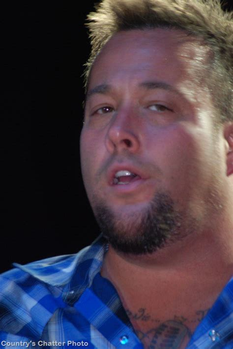 Uncle Kracker Made His Audience 'smile' At The Appalachian
