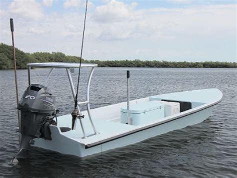 Xfish Skiff by 189 Best Images About Boats On Small Fishing