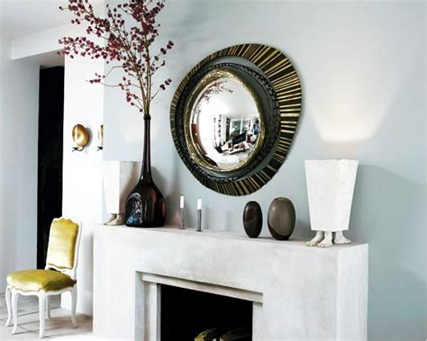 design wall mirror   forms    decorating