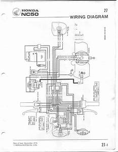 Microtech Mt4 Wiring Diagram