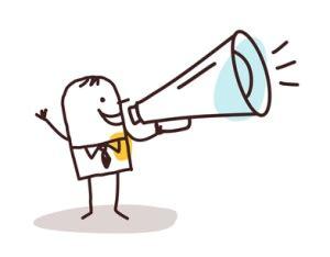 Parole Entre Nous by Formation 224 La Prise De Parole En Business Et