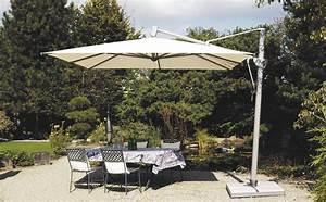 Sonnenschutz Terrasse Seilzug : sonnenschutz kwozalla firmengruppe ~ Whattoseeinmadrid.com Haus und Dekorationen