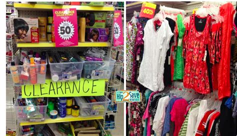 dollar general additional   clearance  party bags