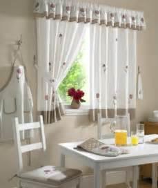 vorhänge küche küche vorhänge fenster beauteous küche vorhänge inneneinrichtung ideen