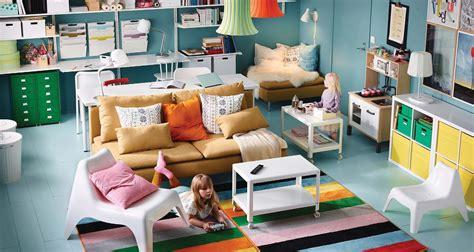 ikea living room ideas malaysia ikea 2016 catalog