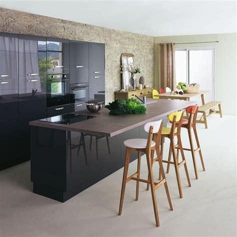 chaise haute cuisine alinea meuble bar ikea cuisine