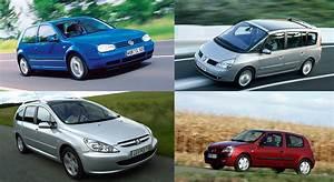 Achat Voiture Electrique Occasion : achat voiture moins de 2000 euros occasion voitures ~ Medecine-chirurgie-esthetiques.com Avis de Voitures