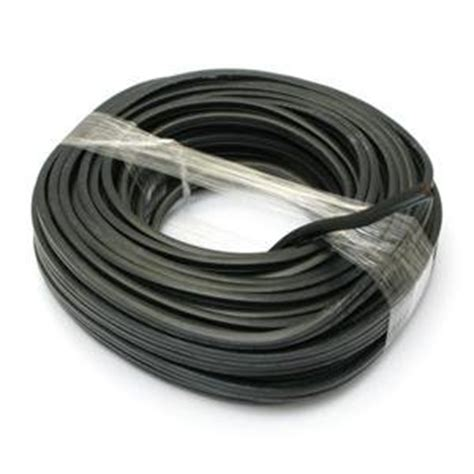 12 2 low voltage landscape lighting cable wire 100 ft
