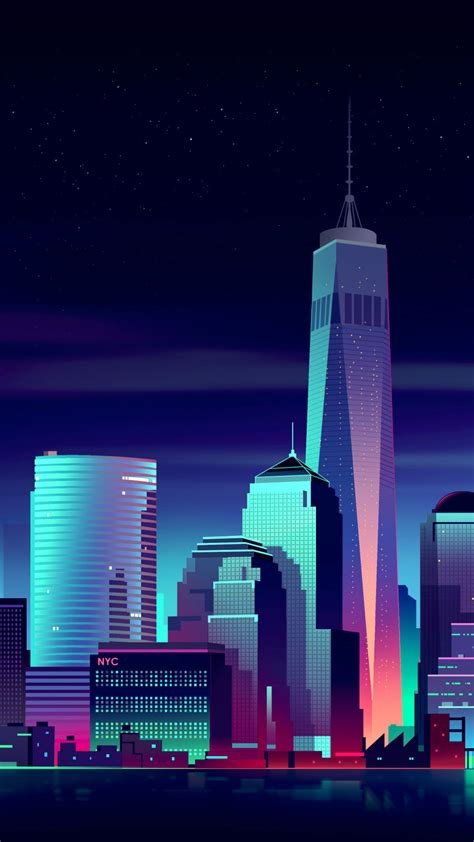 city night wallpapers  background pictures