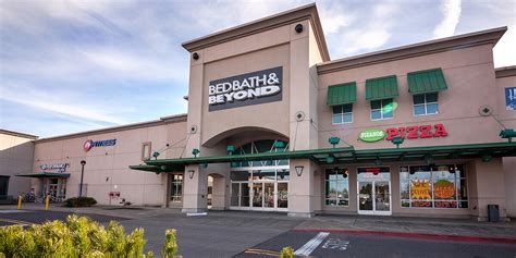 Bed Bath And Beyond Mall 205 by Marketplace 205 Gerrity