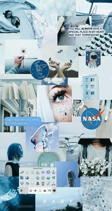 new soft blue aesthetic wallpaper 62 ideas aesthetic