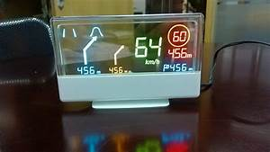 Transparent OLED Focus LCD | OLED | Pinterest