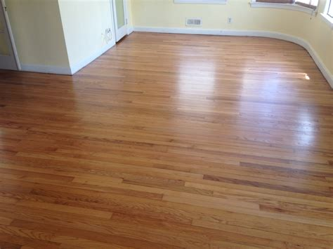 wood flooring zone inc wood floor refinishing ponte vedra jacksonville st augustine florida