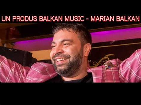 Search Results of Florin Salam 2018. Check all videos related to Florin Salam 2018. - GenYoutube