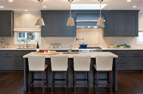 palette de couleur pour cuisine quelle est la couleur de peinture tendance cet hiver