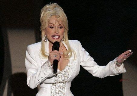 fox country dolly parton dishes    album