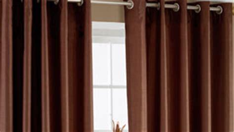 comment choisir tissu pour des rideaux rideaux sur mesure stores discount
