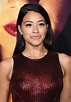 Gina Rodriguez | Doblaje Wiki | Fandom