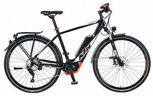 Akku Kapazität Berechnen Wh : ktm e bike macina sport 11 cx5 eurorad bikeleasingeurorad bikeleasing ~ Themetempest.com Abrechnung