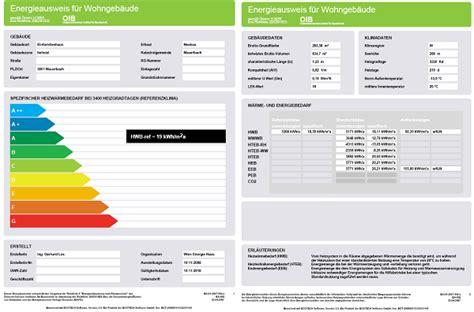 energieausweis neubau pflicht energieausweis bei neubau energieausweis land tirol stadtwerke erdgas plauen service