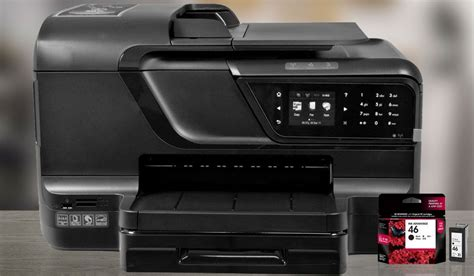 Printer and scanner software download. Hp Officejet Pro 7720 Driver Download Free / Hp Officejet Pro 7720 Wide Format All In One ...