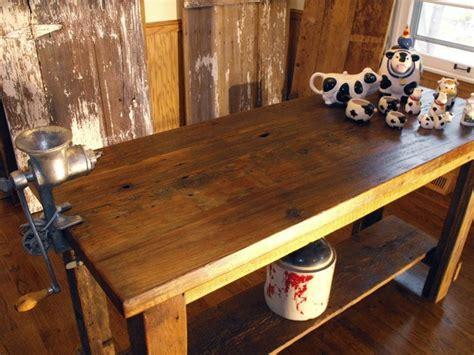 1000 images about farm tables on pinterest vintage