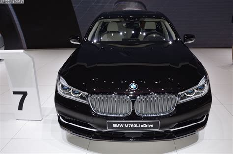 best bmw 750i this is the top bmw 7 series model bmw v12 m760li excellence