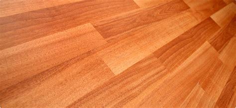 Average Cost Install Hardwood Floors