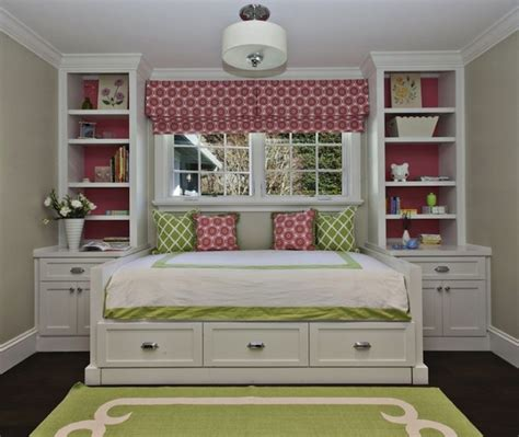 Daybed Bedroom Ideas On Pinterest Pallet Daybed Daybeds