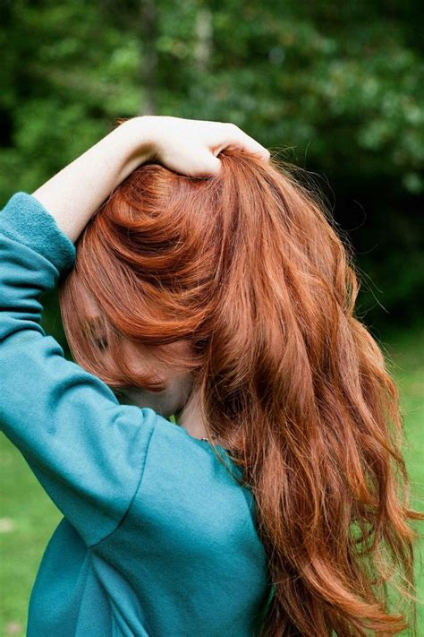 redhead   hear   date redheads