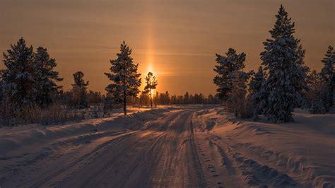 Обои зима 1366x768 фото обои зимние 1366х768 Hd Wallpapers