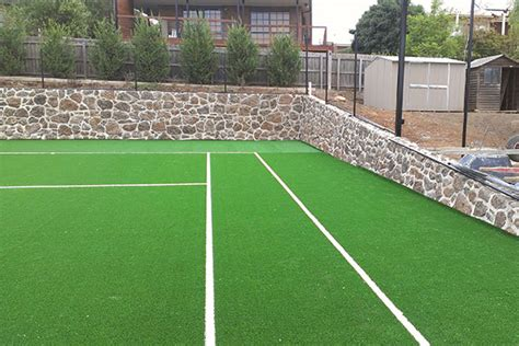 retaining walls ultracourts melbourne melbourne tennis courts