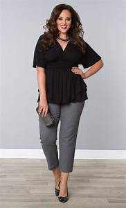 346 best Business Casual - Womenu0026#39;s images on Pinterest   Workwear Office looks and Work clothes