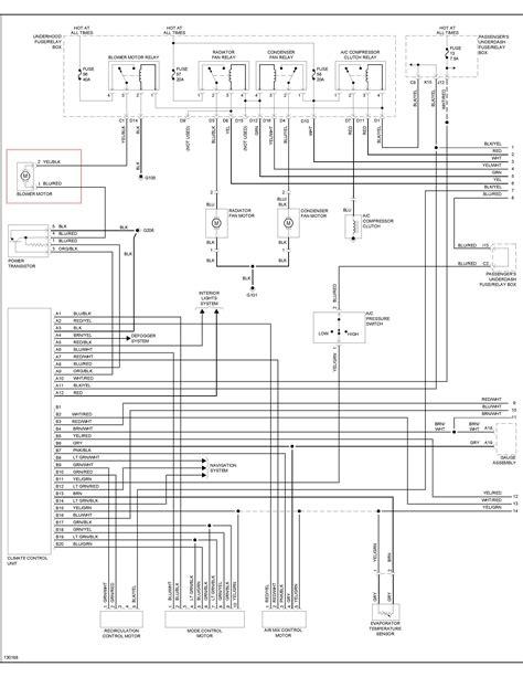 similiar bmw z4 engine schematic keywords 1997 bmw z3 wiring diagram additionally bmw e46 radio wiring diagram