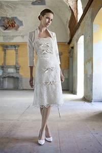 Robe tailleur mariage lomilomifr vetements tendances for Robe ou ensemble habillé
