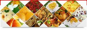 Home, Outdoor, Wedding & Party Catering Services In Delhi