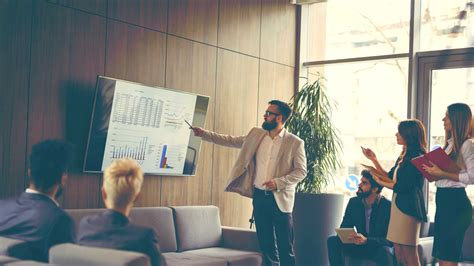 role  sales training   successful growth strategy