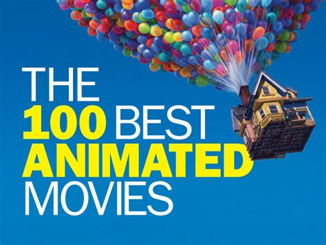 The 30 Best Animated Short Films Ever Made