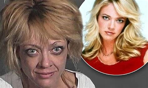 robin kelly actress death lisa robin kelly died from multiple drug intoxication
