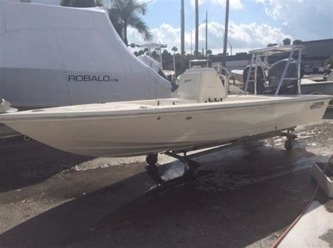 Used Hewes Flats Boats For Sale by Hewes Flats Boats For Sale Boats
