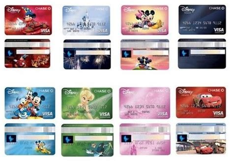 chase debit card designs options  cards
