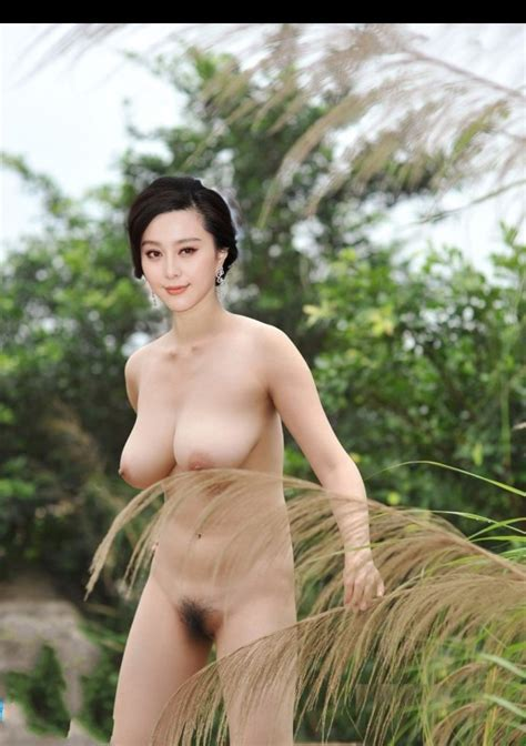 Showing Porn Images For Chinese Model Bingbing Porn