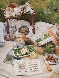 Idée Repas Pique Nic : picnic perfection picnic pinterest pique nique ~ Melissatoandfro.com Idées de Décoration