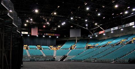 mgm grand garden arena capacity mgm grand garden arena