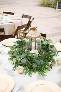 Artificial, Willow, And, Eucalyptus, Garland, For, A, Wedding, Arch, Photo, Backdrop, Table, Runner, Or