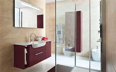 Ikea Bathroom Cabinet. Interesting Black Wooden Floating