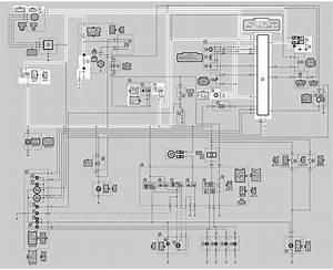 Wiring Diagram Motor Vixion