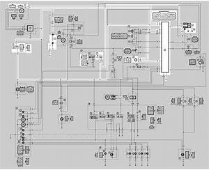 Wiring-diagram-rangkaian-lampu-kepala