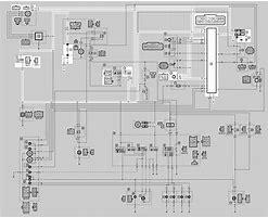 Hd wallpapers wiring diagram kelistrikan vixion desktop wallpaper hd wallpapers wiring diagram kelistrikan vixion asfbconference2016 Choice Image